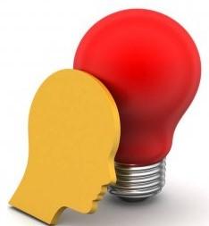 depositphotos_228745214-stock-photo-man-head-bulb-new-idea