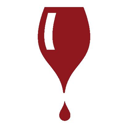 logo el juego del vino_Mesa de trabajo 1