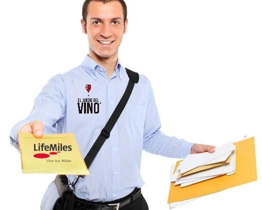 el-ingenioso-truco-de-un-cartero-para-que-no-nos-roben-los-paquetes