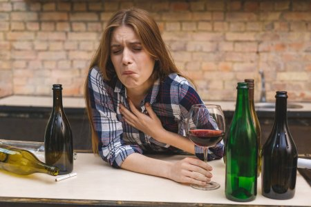 depositphotos_383727626-stock-photo-young-sad-wasted-alcoholic-woman