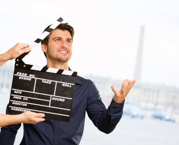 depositphotos_18778219-stock-photo-director-clapping-the-clapper-board