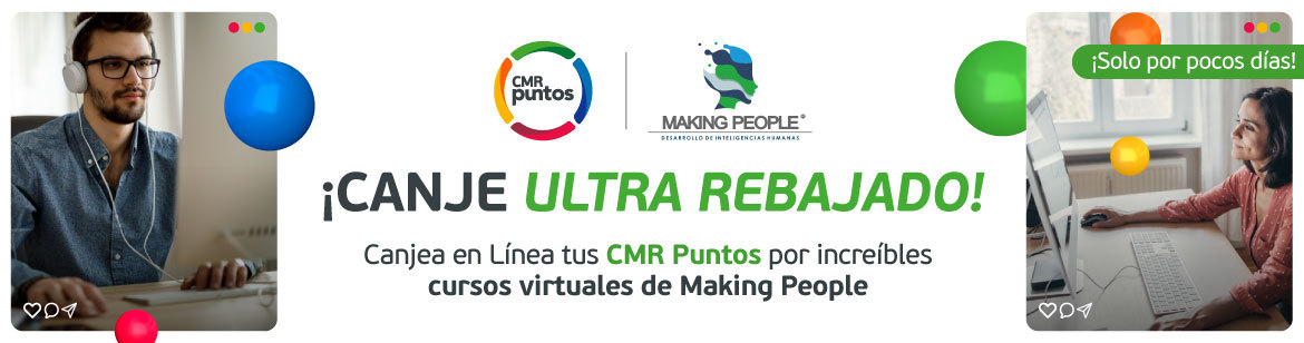 201112-BANNER_HOME_CANJE_Ultra-MakingPeople