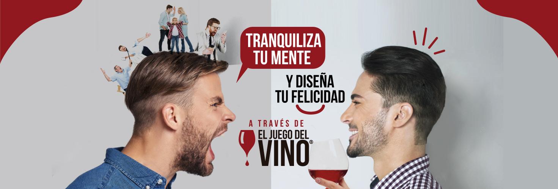 BANNER-ALARGADO-TRANQUILIZA-TU-MENTE-JUEGOS-DEL-VINO