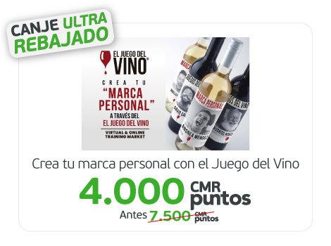 CALUGA-PuntosPoint_470x350px_05