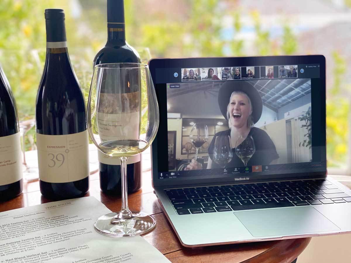 priority-wine-pass-wine-tasting-7