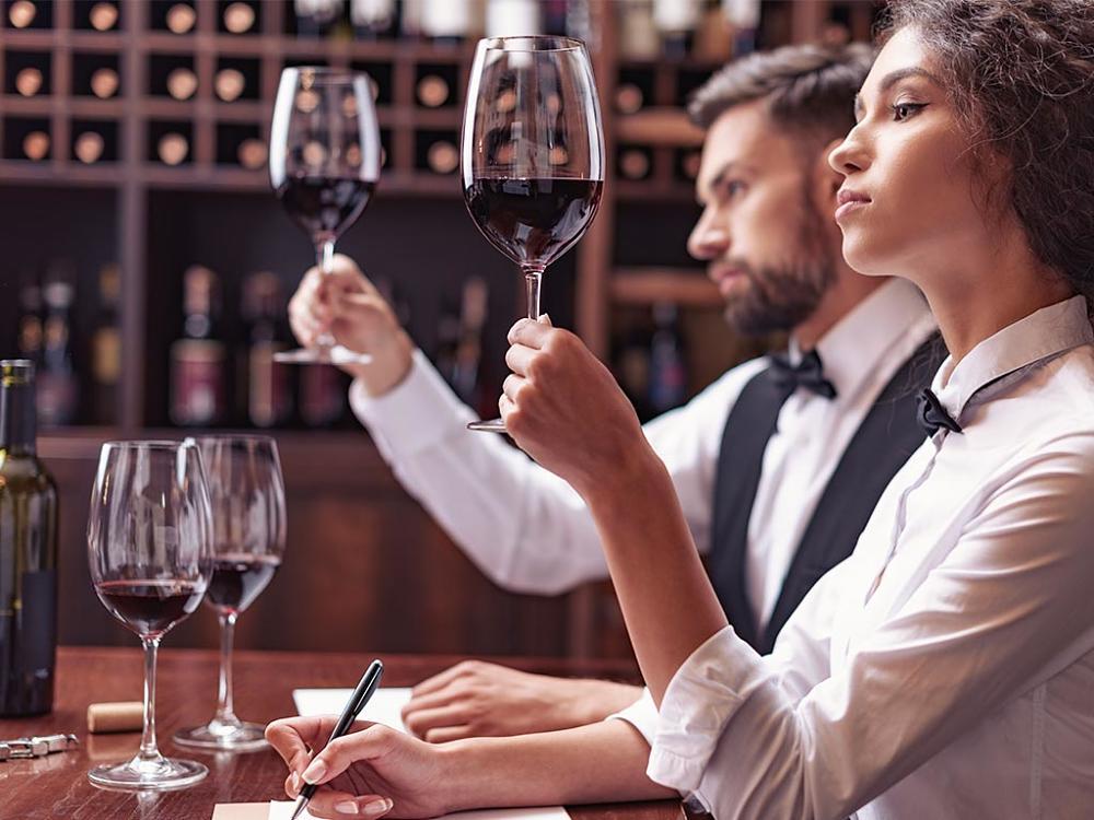 analisis-sensorial-del-vino